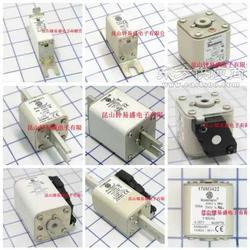 供应销售美国巴斯曼快速熔断器170M5566图片