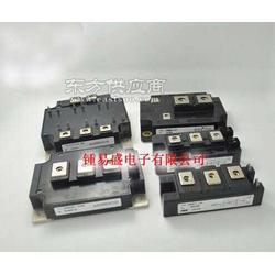 质量保证全新原装 现货供应三菱模块CM100TF-24E图片