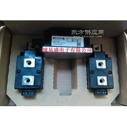 销售 全新原装德国艾赛斯可控硅模块MCD225-16io1图片
