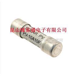 上海低价出售原装进口原装美国BUSSMANN巴斯曼保险丝FWH-400A图片