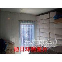 冷库专用门帘 塑料防弧光软门帘塑钢门图片