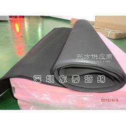 日本CR泡棉一級代理商厂家-CR泡棉4305图片