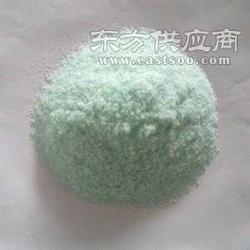 2015硫酸亚铁品质保证实惠图片