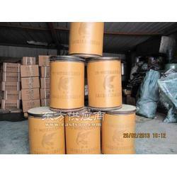 脱硫剂是化工行业不能缺少的药剂图片