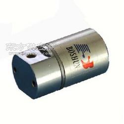 制冷设备电磁阀图片