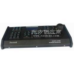 矩阵键盘控制器图片