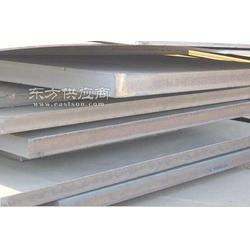 供应优质 25mn钢板 切割现货中板 13022207987图片