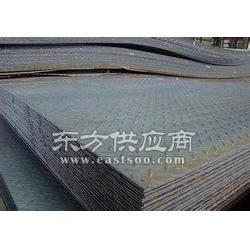 热轧花纹板 Q235B花纹卷 2.012606000花纹板图片