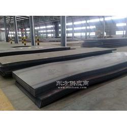 热轧卷板5.51500c开平板加工Q235钢板材Q345图片