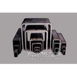 2501508矩形钢管 非标矩形管 矩形钢管专业厂家图片