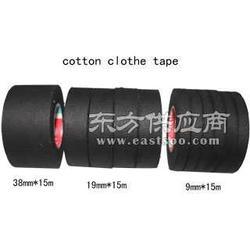 新产品棉布胶带图片