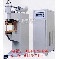 电容式储能点焊机图片
