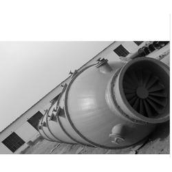 除尘设备_除尘设备公司_诺宇环保设备图片
