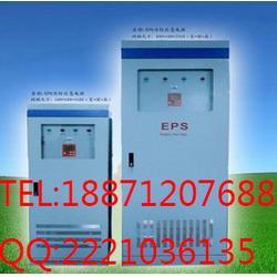 中电动力、【消防设备巡视柜供应】、消防设备巡视柜图片