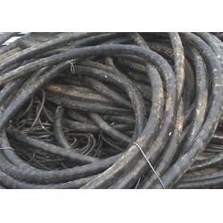 广州电线电缆回收、广州电线电缆回收、桂生物资回收图片