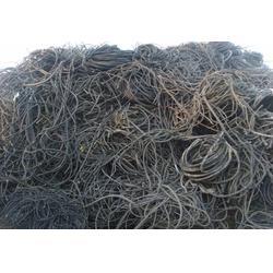 電纜回收_廣州二手電纜回收公司_桂生物資回收圖片