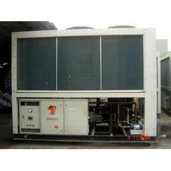 中央空调回收、桂生物资回收、越秀区二手中央空调回收图片