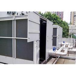高价报废空调回收-花都空调回收-桂生物资回收图片