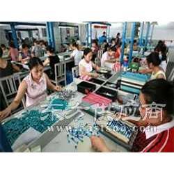 圆珠笔信息 金隆笔业有限公司提供圆珠笔加工图片