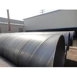 镀锌螺旋管-天津镀锌螺旋管厂家-瑞杰钢管图片