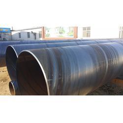 天津螺旋钢管、天津螺旋钢管厂家、瑞杰钢管图片