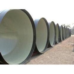 (防腐钢管)、环氧煤沥青防腐钢管、瑞杰钢管图片