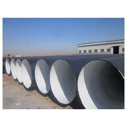 环氧树脂防腐钢管|天津环氧树脂防腐管|瑞杰钢管图片