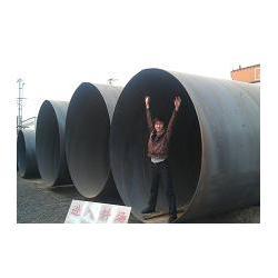 国标螺旋钢管,国标螺旋钢管,瑞杰钢管图片