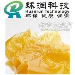 环润科技阻力脂阻尼润滑脂图片