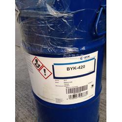 BYK-335改善在所有溶剂型,无溶剂型和水性涂料中的表面性能之有机硅助剂图片
