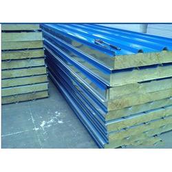 复合板,复合板,远航彩钢(优质商家)图片