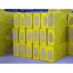 憎水岩棉板规格,远航彩钢,孟津憎水岩棉板图片