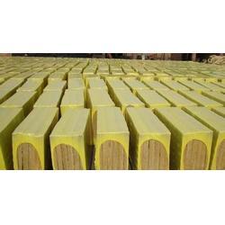 宜阳外墙保温岩棉板-外墙保温岩棉板供应商-远航彩钢图片