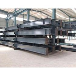 焦作郑州钢结构工程、洛阳远航彩钢(在线咨询)、济源钢结构图片