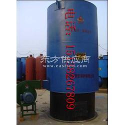 80万大卡热风炉/80万大卡燃煤热风炉图片