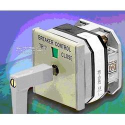 供应美国BENZLERS电机图片