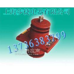 LAJ-1010kv电流互感器厂家直销质优价廉图片