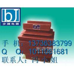 LZZBJ9-35D电流互感器LZZBJ9-35D图片