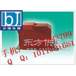 JDZ10-10概述步捷推荐产品JDZ10-10图片