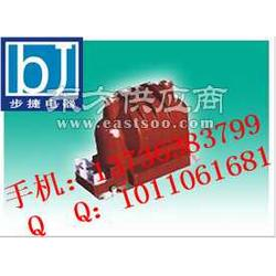 JDZ9-10优惠中步捷JDZ9-10图片