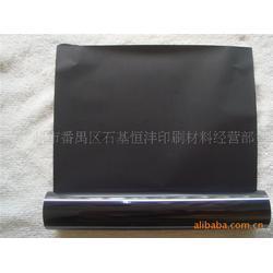 烫金纸质量,番禺烫金纸,代替17300-377烫金纸图片