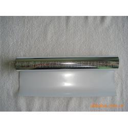【深圳烫金纸】|烫金纸质量|17300-377烫金纸图片