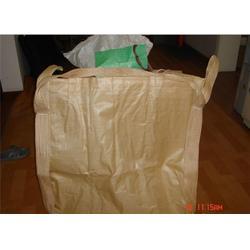 【库存吨袋】、处理库存吨袋、库存吨袋图片