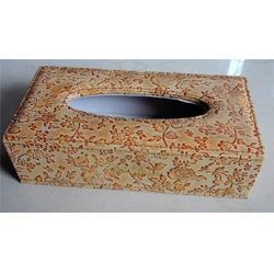 【皮质抽纸盒】_车载皮质抽纸盒定制_永世嘉箱包厂图片