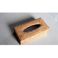 永世嘉箱包厂|【皮质纸巾抽餐纸盒】|皮质纸巾抽图片