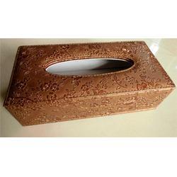 【茂名皮质纸巾盒】_皮质纸巾盒实惠?_永世嘉箱包厂图片