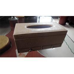 永世嘉箱包厂|【哪里有方形纸巾盒】|梅州方形纸巾盒图片