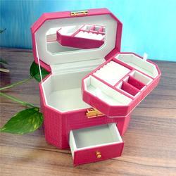 深圳纸巾盒定做、永世嘉箱包厂、塑料广告纸巾盒定做图片