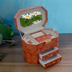 肇庆皮质纸巾盒|家用皮质纸巾盒|永世嘉箱包厂图片