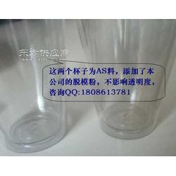 透明脱模粉 透明脱模剂图片